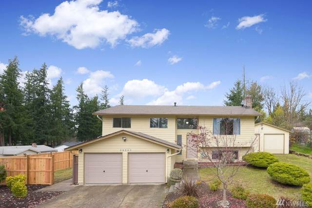 26242 196th Place SE, Covington, WA 98042 (#1538333) :: NW Homeseekers
