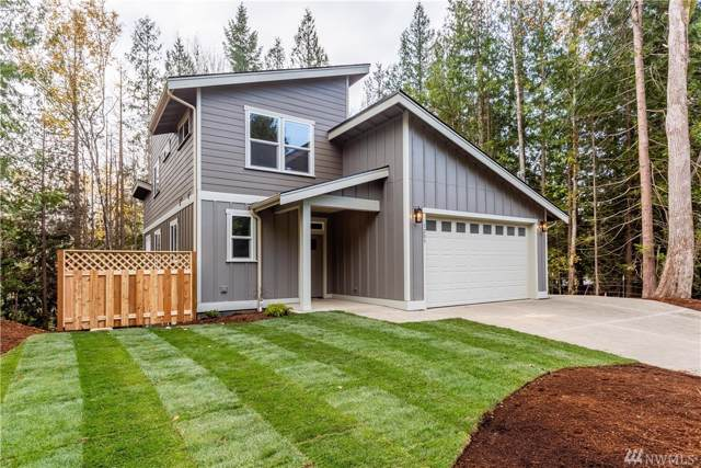 1205 E Mcleod Rd, Bellingham, WA 98226 (#1538342) :: Canterwood Real Estate Team