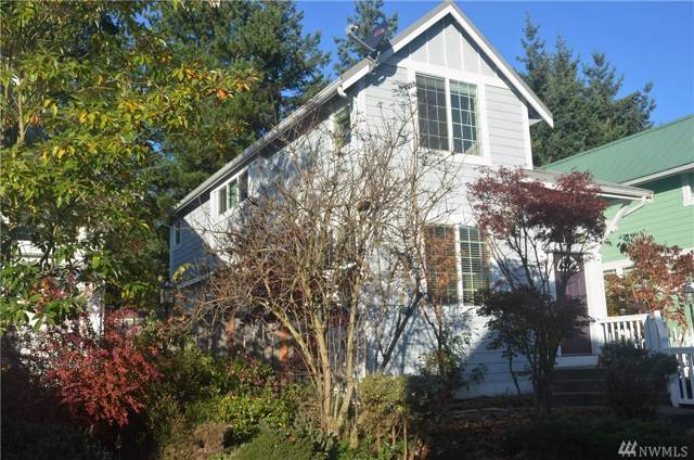 1507 NE Mesford Rd, Poulsbo, WA 98370 (#1538346) :: Northwest Home Team Realty, LLC