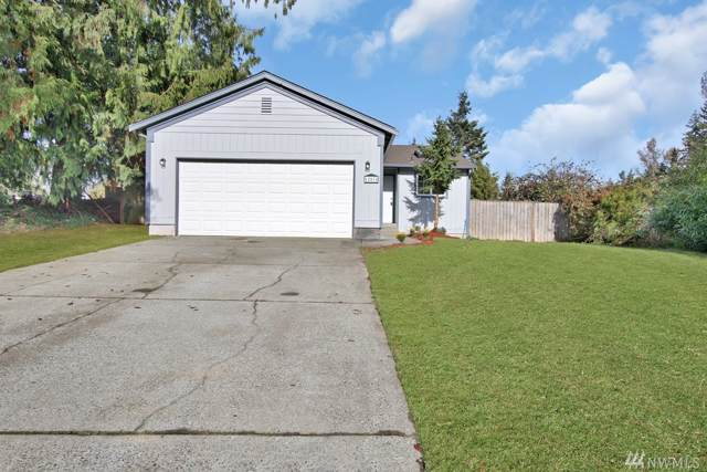 12015 163rd St Ct E, Puyallup, WA 98374 (#1538367) :: Alchemy Real Estate