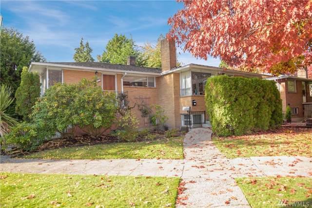 2553 24th Ave E, Seattle, WA 98112 (#1538370) :: NW Homeseekers