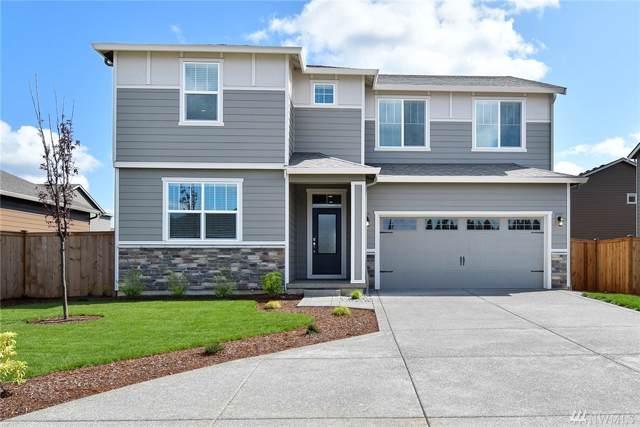 9224 NE 165th Ave, Vancouver, WA 98682 (#1538373) :: Alchemy Real Estate