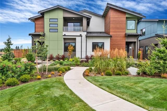 32859 Madrona Ave SE, Black Diamond, WA 98010 (#1538378) :: Liv Real Estate Group