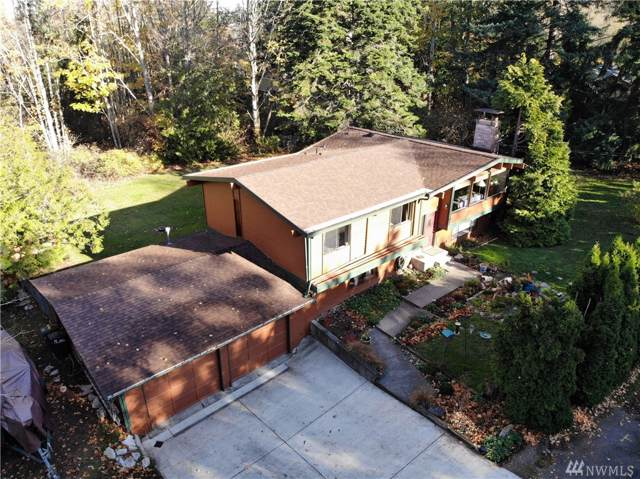 3909 Fielding Avenue, Bellingham, WA 98229 (#1538379) :: Crutcher Dennis - My Puget Sound Homes