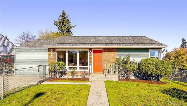 3010-SW Roxbury St SW, Seattle, WA 98126 (#1538401) :: Alchemy Real Estate