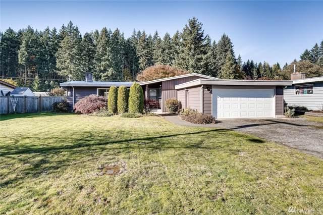 2559 154th Ave SE, Bellevue, WA 98007 (#1538403) :: Tribeca NW Real Estate
