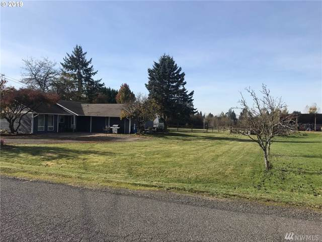 18706 NE 116th Ave, Battle Ground, WA 98604 (#1538412) :: Ben Kinney Real Estate Team