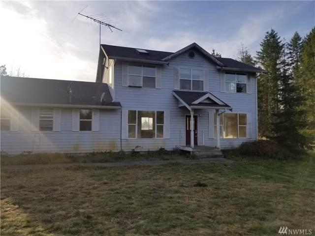 10022 438th St Ct E, Eatonville, WA 98328 (#1538418) :: Liv Real Estate Group