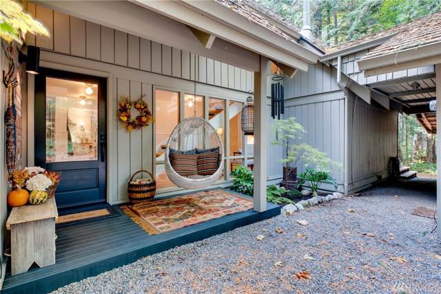 9591 NE Battle Point Dr, Bainbridge Island, WA 98110 (#1538421) :: KW North Seattle