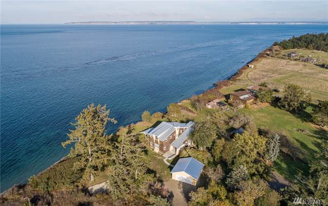 1940 49th St, Port Townsend, WA 98368 (#1538432) :: Real Estate Solutions Group
