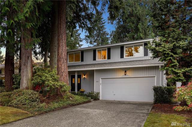 18851-SE 42nd St, Issaquah, WA 98027 (#1538439) :: Better Homes and Gardens Real Estate McKenzie Group