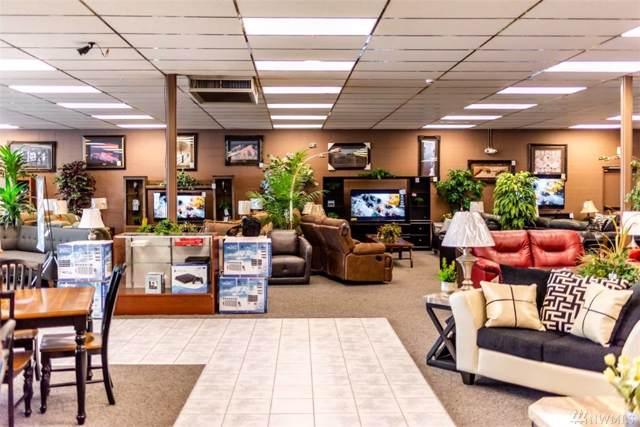 802 E Nob Hill Blvd, Yakima, WA 98901 (#1538442) :: Better Homes and Gardens Real Estate McKenzie Group