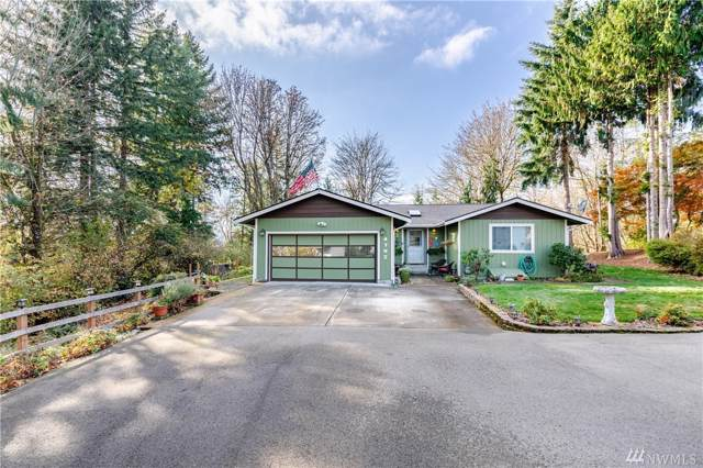 4705 Brech St SE, Tumwater, WA 98501 (#1538450) :: Keller Williams - Shook Home Group