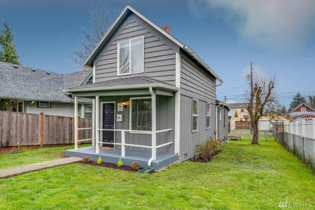 4121 S J St, Tacoma, WA 98418 (#1538454) :: Canterwood Real Estate Team