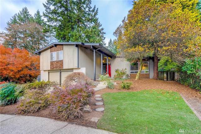 11916 NE 153rd Place, Kirkland, WA 98034 (#1538467) :: Real Estate Solutions Group