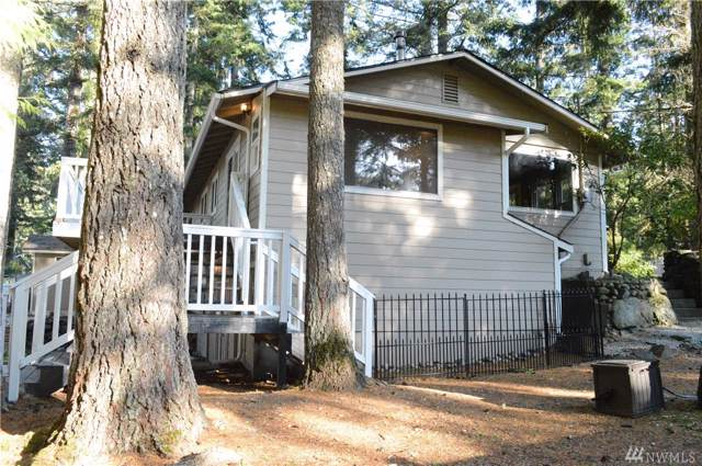 13144 NW Holly Rd, Bremerton, WA 98312 (#1538476) :: Better Properties Lacey