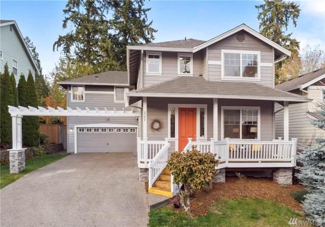 207 202nd St SE, Bothell, WA 98012 (#1538479) :: Keller Williams - Shook Home Group