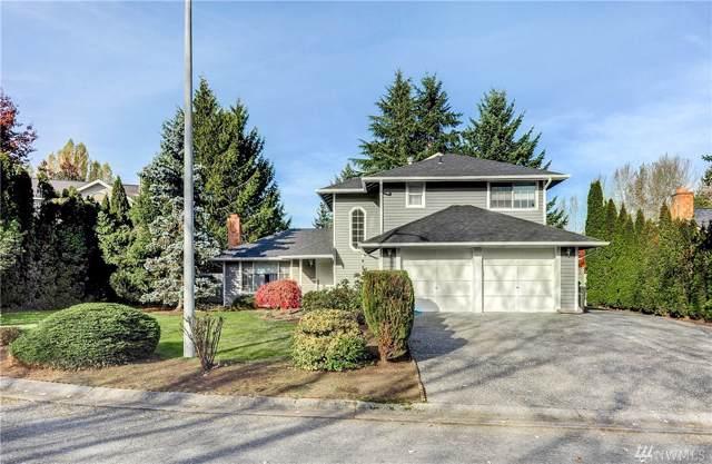 2929 210th St SW, Lynnwood, WA 98036 (#1538510) :: Alchemy Real Estate