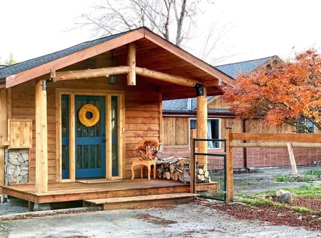 44820 Mashel Prairie Rd E, Eatonville, WA 98328 (#1538512) :: Liv Real Estate Group