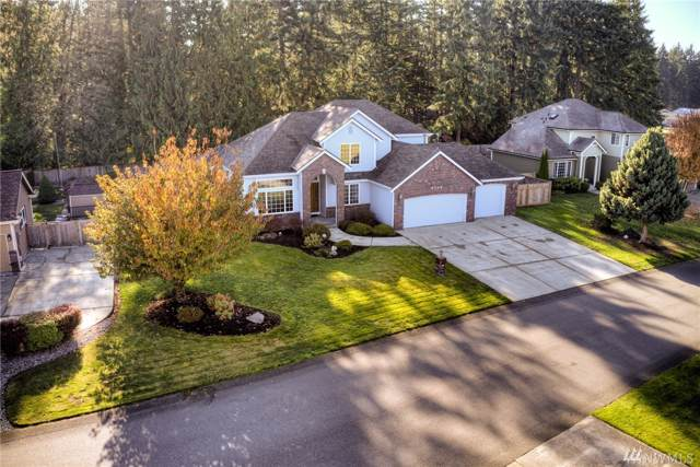 6708 227th St Ct E, Spanaway, WA 98387 (#1538522) :: Priority One Realty Inc.