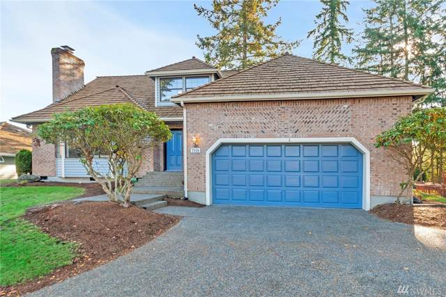 7118 57th St Ct W, University Place, WA 98467 (#1538523) :: Commencement Bay Brokers
