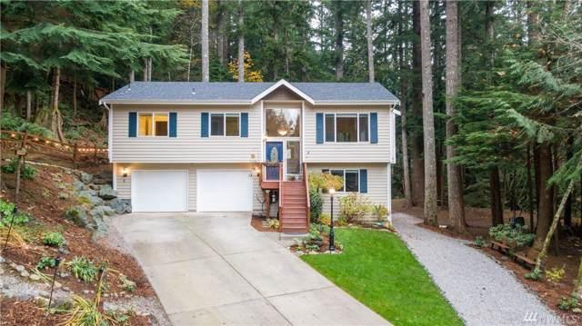 4 Appaloosa Ct, Bellingham, WA 98229 (#1538526) :: Crutcher Dennis - My Puget Sound Homes