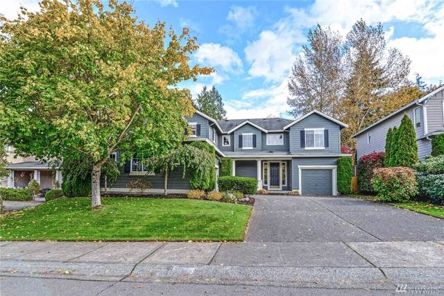 12623 68th Ave SE, Snohomish, WA 98296 (#1538531) :: Alchemy Real Estate