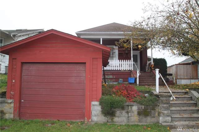1208 Broadway Ave, Bremerton, WA 98312 (#1538534) :: Northwest Home Team Realty, LLC