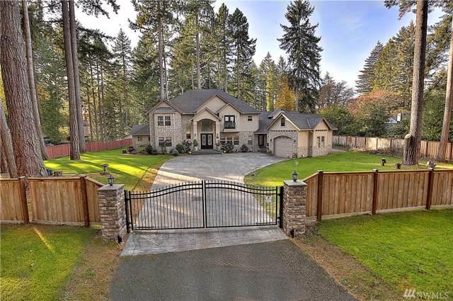12210 Gravelly Lake Dr SW, Lakewood, WA 98499 (#1538536) :: Keller Williams - Shook Home Group