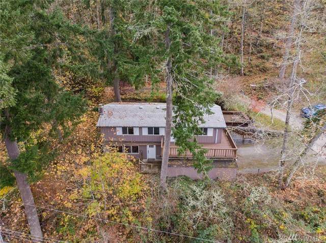 10810 Tempo Lake Dr SE, Olympia, WA 98513 (#1538561) :: Alchemy Real Estate