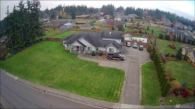 5723 Burnham Dr, Ferndale, WA 98240 (#1538597) :: Keller Williams Western Realty