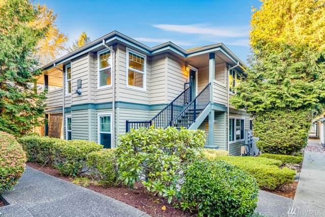 1500 S 18th St. B201, Renton, WA 98055 (#1538601) :: Better Homes and Gardens Real Estate McKenzie Group