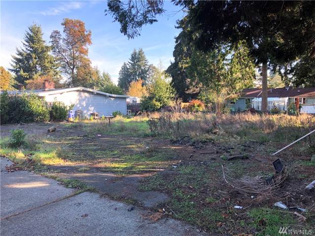 12232 4th Ave SW, Burien, WA 98146 (#1538610) :: Keller Williams - Shook Home Group