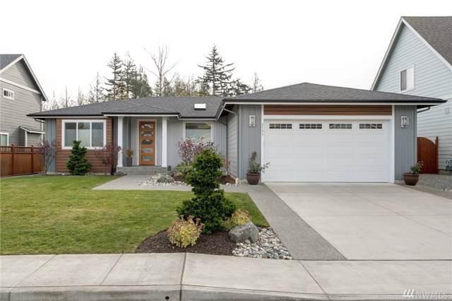 2593 Sievers Wy, Ferndale, WA 98248 (#1538614) :: Chris Cross Real Estate Group