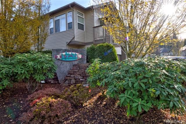 17604 134th Lane SE #17610, Renton, WA 98058 (#1538616) :: Keller Williams - Shook Home Group