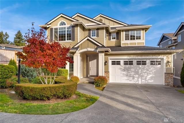 13716 NE 133rd St, Kirkland, WA 98034 (#1538631) :: Better Homes and Gardens Real Estate McKenzie Group