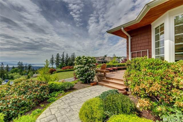 4201 Parkhurst Dr, Bellingham, WA 98229 (#1538634) :: Crutcher Dennis - My Puget Sound Homes