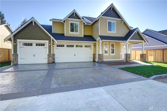 17813 77th St E, Bonney Lake, WA 98391 (#1538652) :: Keller Williams - Shook Home Group