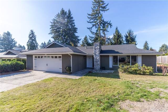 4420 72nd Ave W, University Place, WA 98466 (#1538668) :: Commencement Bay Brokers