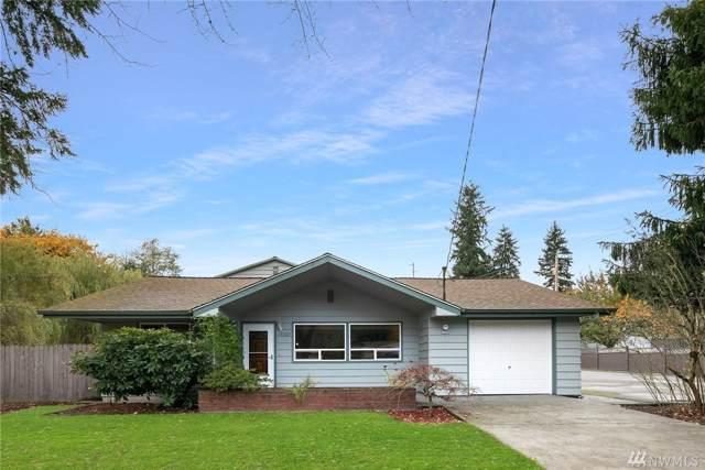 19369 61st Ave NE, Kenmore, WA 98028 (#1538674) :: Record Real Estate