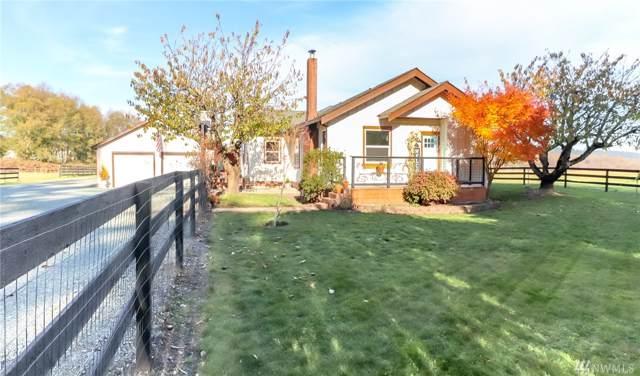 348 W Frostad Rd, Oak Harbor, WA 98277 (#1538675) :: Alchemy Real Estate