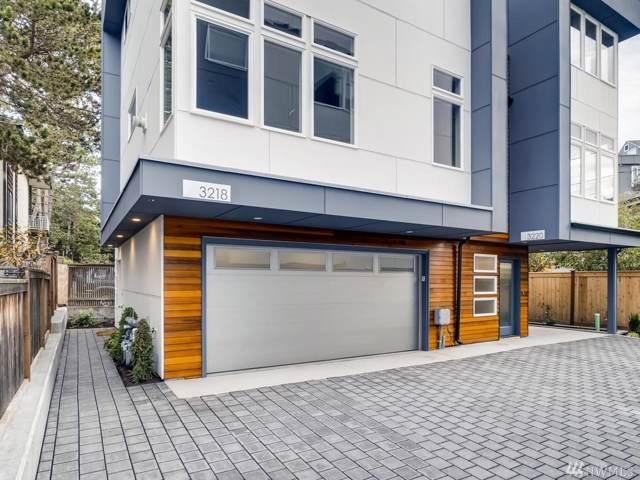 3218 Alki Ave SW, Seattle, WA 98116 (#1538678) :: Keller Williams - Shook Home Group