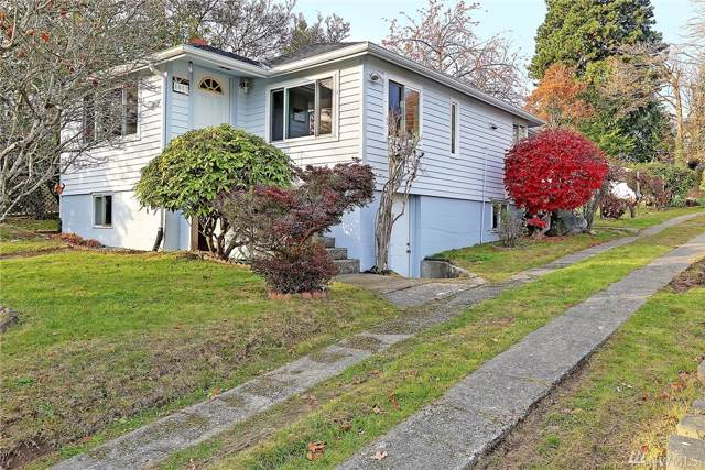 1012 SW 4th Place, Renton, WA 98057 (#1538680) :: Keller Williams - Shook Home Group