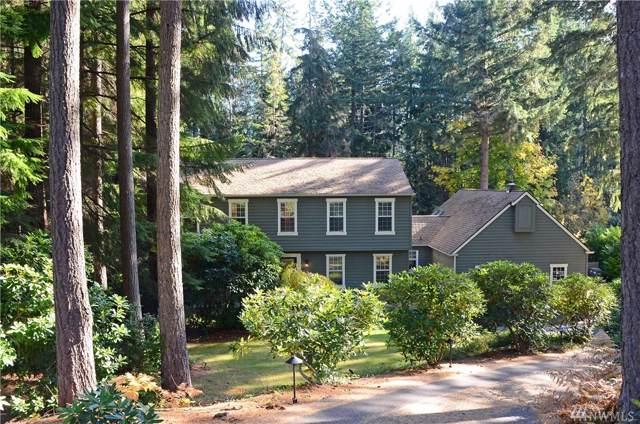 4412 Canterwood Dr NW, Gig Harbor, WA 98332 (#1538682) :: Canterwood Real Estate Team