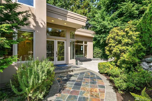 4815 86th Ave SE, Mercer Island, WA 98040 (#1538703) :: Tribeca NW Real Estate