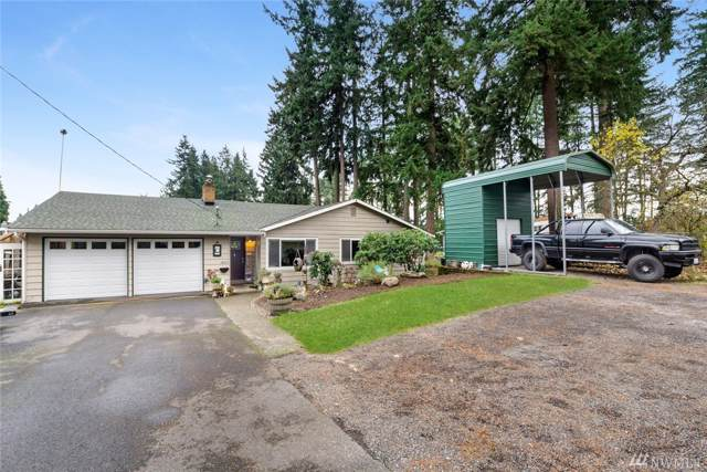 14815 SE 308th St, Kent, WA 98042 (#1538724) :: NW Homeseekers