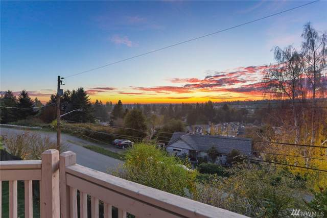 10224 21st Ave SW, Seattle, WA 98146 (#1538726) :: Ben Kinney Real Estate Team