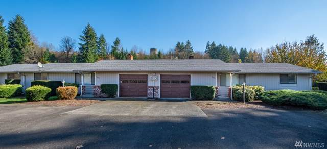18630 Albany St, Rochester, WA 98579 (#1538731) :: Northwest Home Team Realty, LLC