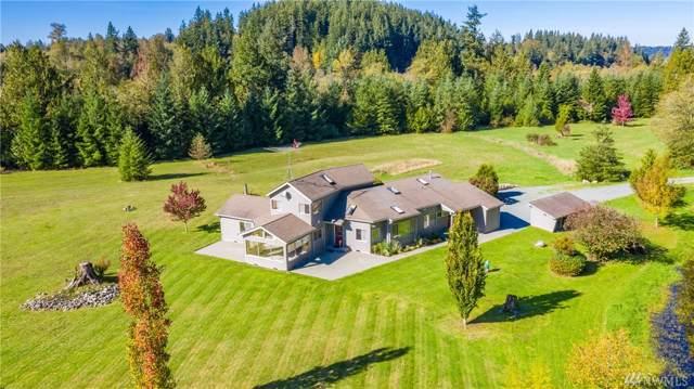 25141 Star View Rd, Mount Vernon, WA 98273 (#1538763) :: Lucas Pinto Real Estate Group