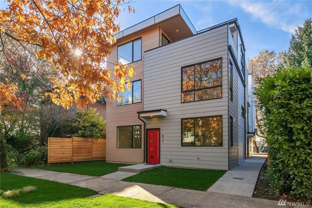 821 S Orcas St A, Seattle, WA 98108 (#1538764) :: Alchemy Real Estate